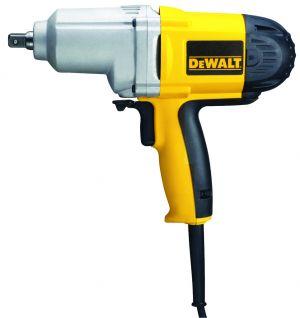 Гайковерт електрически 710W 440Nm DW292 Dewalt