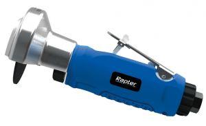 Резачка пневматична 75мм RRPT ACT-1000 Rapter