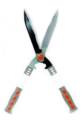 Ножица за храсти с метална дръжка Top Garden