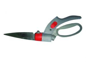 Ножица за трева с въртяща глава Top Garden