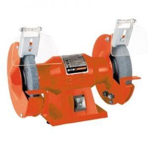 Шмиргел BG0501 150 W  RTR PREMIUM