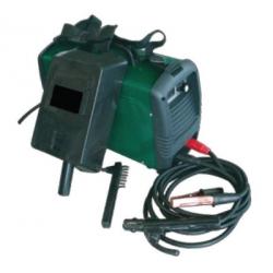 Инвертор RTM520 200 А RTR MAX
