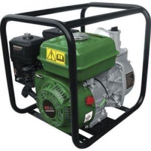 Помпа водна бензинова RTM807 6.5kW RTR MAX