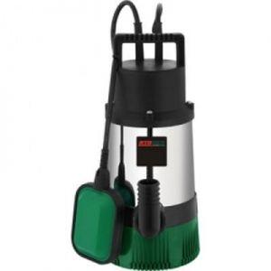Водна помпа потопяема за чиста вода RTM845 800W RTR MAX