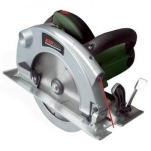 Циркуляр ръчен RTM386 1800W RTR MAX