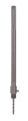 Водач SDS-MAX за боркорона 500мм