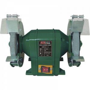 Шмиргел RTM417 300W RTR MAX