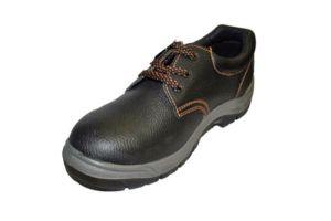Работни обувки TS-SHO 001 36 - 47 номер