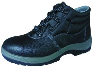 Високи работни обувки TS-SHO 002 36 - 47 номер