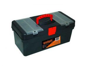 Куфар за инструменти GADGET