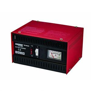 Зарядно за акумулатор RD - BC05 Raider