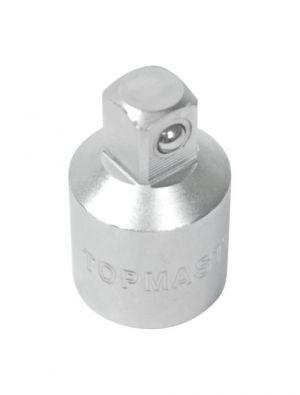 Адаптор за гедоре Cr-V TMP