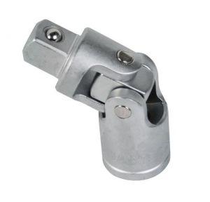 Подвижна свръзка - кардан Cr-V TMP
