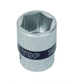 Вложка за гедоре 6-стенна 3/4 Cr-V TMP