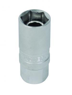 Вложка за свещи с магнит 1/2'' Cr-V TMP