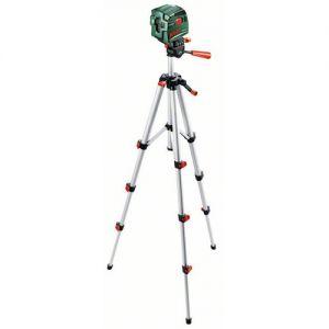 Лазерен нивелир BOSCH PCL 10 SET