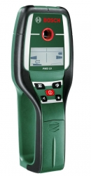 Дигитален детектор PMD 10