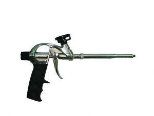 Пистолет за полиуретанова пяна TS