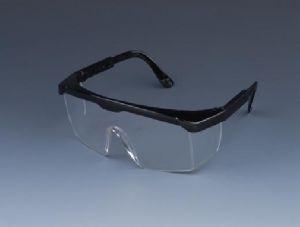 Очила предпазни олекотени TS