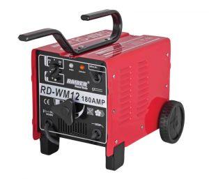 Електрожен RD - WM12 180А Raider
