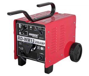 Електрожен RD - WM13 200А Raider
