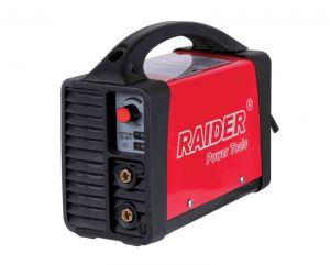 Инвертор RD - IW16 140А Raider