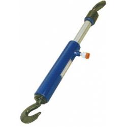 Хидравличен цилиндър за събиране 2т