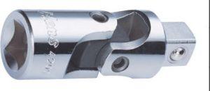 Подвижна свръзка - кардан за гедоре Dura Chr-V Hans Tools