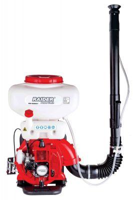 Моторна пръскачка RD - KMD01 2200W Raider