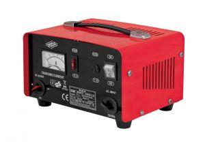 Зарядно за акумулатор RD - BC10 Raider
