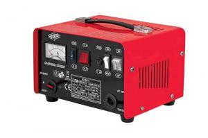 Зарядно за акумулатор RD - BC11 Raider