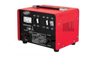 Зарядно за акумулатор RD - BC12 Raider