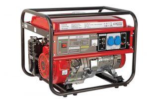Генератор за ток RD - GG03 5000W Raider