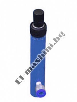 Хидравличен цилиндър 10т