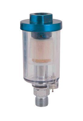 Влагоуловител за пневматична система RD - AF01
