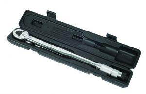Ключ динамометричен 400Nm 3/4''  TMP