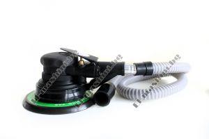 Ексцентършлайф пневматичен Ø150mm RD-AROS01 Velcro Raider