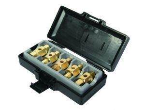 Ключове за картер к-т 5бр. TMP