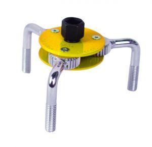 """Ключ за маслен филтър тип """"паяк"""" TMP"""