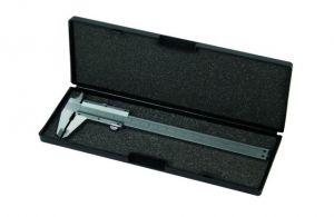 Шублер метален 0 - 200 мм TMP