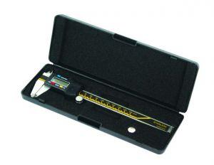 Шублер дигитален 0 - 150 мм TMP