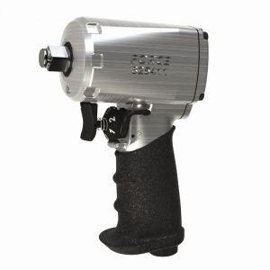 Пневматичен гайковерт 1/2'' мини 677Nm 109мм Force