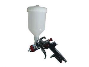 Пистолет за боя RD - SG05