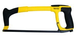 Ножовка за метал 300мм TMP