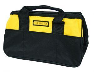 Чанта за инструменти TMP