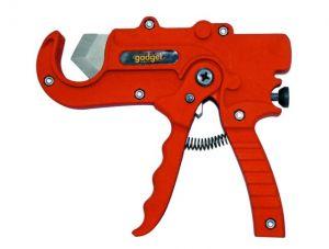 Ножица за PVC тръби 36мм GD