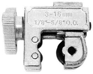 Тръборез 3-16мм GD
