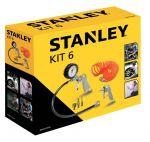 К-т принадлежности за компресор 6части 9045717STN Stanley