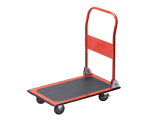 Количка за багаж - платформа K1-150 DjodiTrade