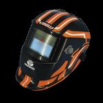 Фотосоларен заваръчен шлем - соларна маска DALY600A DAEWOO